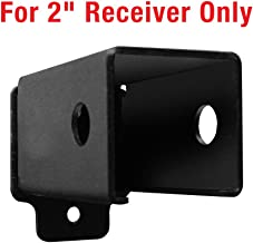 Towtector Wall Storage Bracket for 2