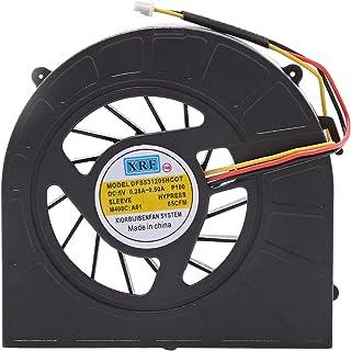 Dell Processor Laptop Cooling Internal Fan - DFS531205HCOT