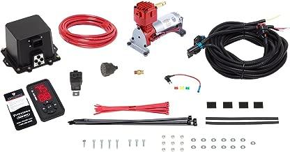 Firestone Ride-Rite 2590 F3 Wireless Kit