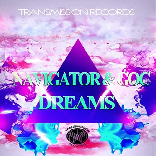Navigator & Goc