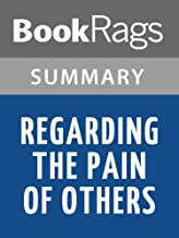 Best regarding the pain of others chapter summary Reviews