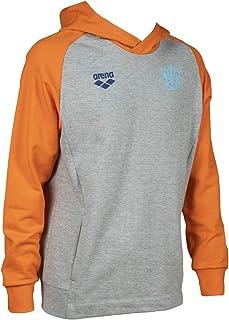 ARENA uniseks Shirt arena Unisex OG Hoodie Sweatshirt