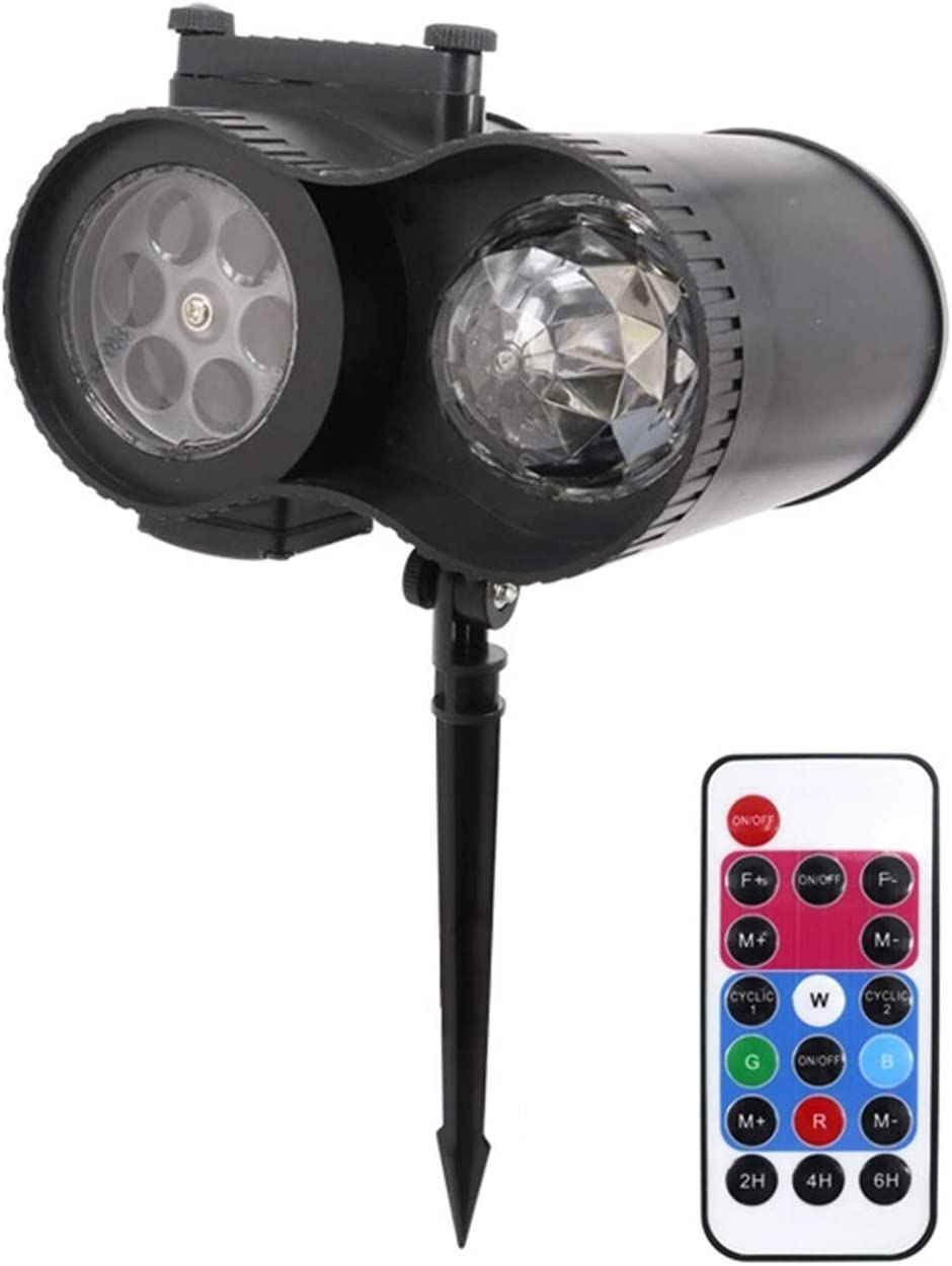 YCRCTC Waterproof Moving National Directly managed store products Projector Lamps 22 Water in Slides 2 1