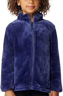 32 DEGREES Kids Outerwear, Galaxy, XS(5/6)