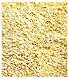 corn bran - Brewmaster - AJ10E Flaked Corn (Maize) - 5 lb Bag