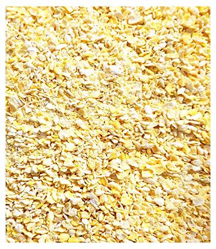 Brewmaster - AJ10E Flaked Corn (Maize) - 5 lb Bag