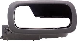 Dorman 81890 Chevrolet Cobalt Front Driver Side Replacement Interior Door Handle
