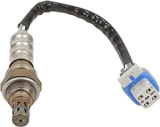 Bosch 15159 Sauerstoffsensor
