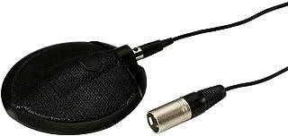 Monacor ECM-302B mikrofon graniczny