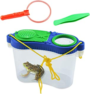 Best insect box for kids Reviews
