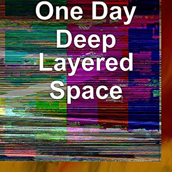 Layered Space