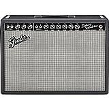 Fender '65 Deluxe Reverb · Amplificador guitarra eléctrica
