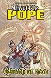 Wrath of God (Battle Pope)