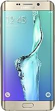 Samsung Galaxy S6 Edge Plus G928V 32GB Verizon + GSM 4G LTE Octa-Core Smartphone w/ 16MP Camera - Gold