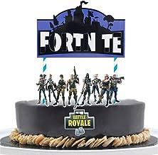 Amazon Com Fortnite Cake