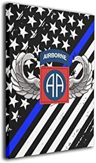 82nd airborne jump pictures