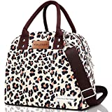 BALORAY Lunch Bags for Women with...
