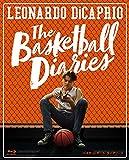 バスケットボール・ダイアリーズ Blu-ray[Blu-ray/ブルーレイ]