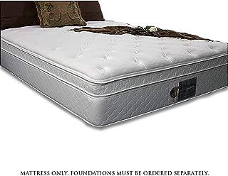 Best memory foam mattress overlay Reviews