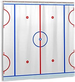 Amazon.es: hockey kit