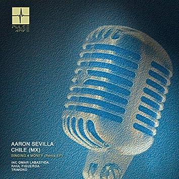 Singing 4 Money (Remix EP)