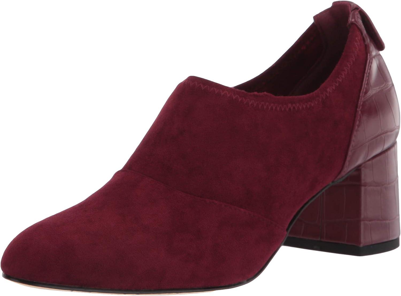 Bella バーゲンセール Vita Women's Boot 流行 Fashion