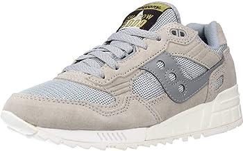 Saucony Shadow 5000 schoenen