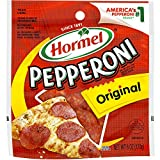 Hormel Pepperoni, Original, 6...