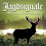 Jagdsignale - Various