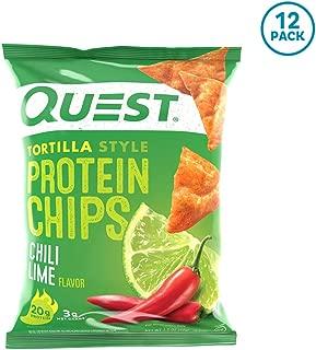Best reaper tortilla chip Reviews