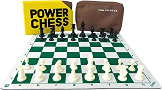 Best chess game with shredder Reviews