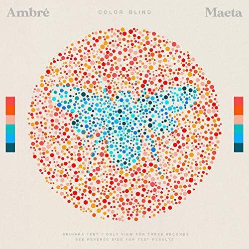 Ambré feat. MAETA