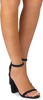 BILLINI Women's Quatro Shoes