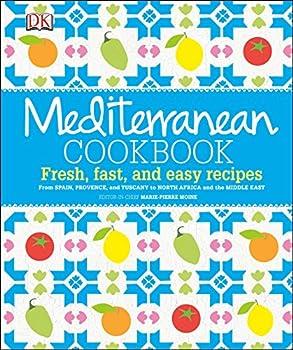 Best dk cookbooks Reviews