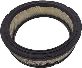 Max Motosports Air Filter for John Deere Onan 316 317 318 420 HE1402628 HE1401496