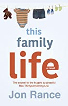 This Family Life: The ultimate family comedy