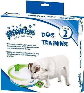 Pawise Dog Training Toy, 27.5 x 4 cm