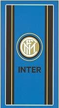 Telo mare Inter 70x140