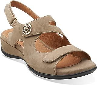 Women's Tiffani Aldora Wedge Sandal