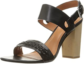 10 Crosby Women's Mandy dress Sandal