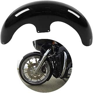 harley dyna wheels