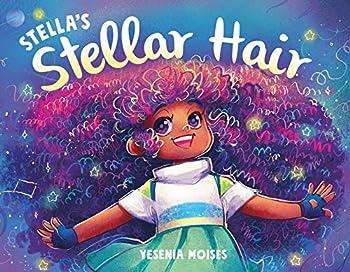 Stella s Stellar Hair