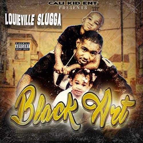 Louieville Slugga