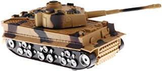 Best tiger 1 tank camouflage Reviews