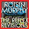 Incapable / Narcissus (The Reflex Revisions)