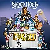 Songtexte von Snoop Dogg - Coolaid
