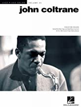 Best jazz coltrane john Reviews