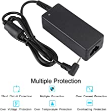 Wendry 12V 3.33A Large Power Cord AC Adapter Charger Specially Designed for Samsung Notebook Computers, for Samsung ATIV Smart PC 500T 500T1C for Samsung ATIV Smart PC Pro 700T 700T1C Etc.