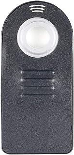Neewer Wireless IR Remote Control Shutter Release ML-L3 For Nikon D5300, D3200, D5100, D7000, D600, D610, P7000, P7100, Ni...