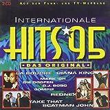 Hits 95 International